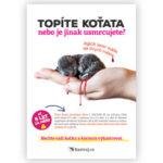 Plakáty pro tisk (soubory ke stažení)